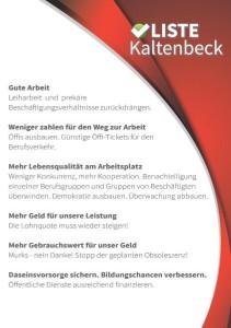 Liste_Kaltenbeck_Flyer